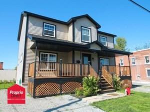 25807607 - Duplex for sale