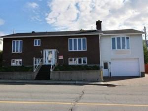 11903543 - Duplex for sale