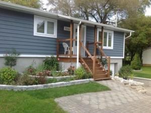 22525340 - Duplex for sale