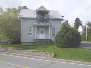 22543159 - Duplex for sale