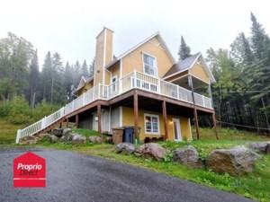 11891568 - Duplex for sale