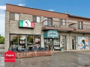 24148044 - Business sale for sale