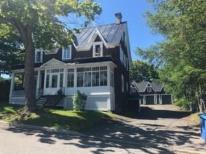 23246131 - Quadruplex for sale