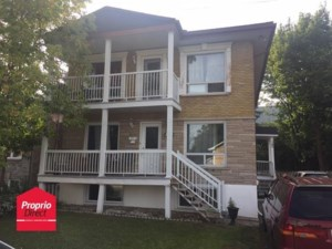 12908526 - Duplex for sale