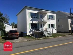 28718597 - Duplex for sale