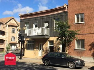 17862000 - Quadruplex for sale