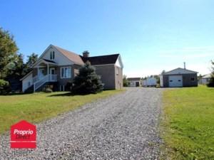 20094549 - Duplex for sale