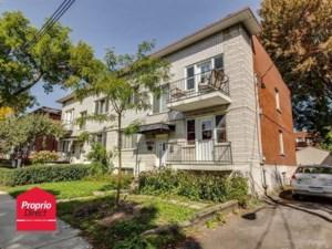 28945812 - Duplex for sale