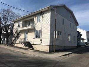 24813737 - Quadruplex for sale
