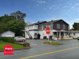 16003815 - Commercial building/Office for sale