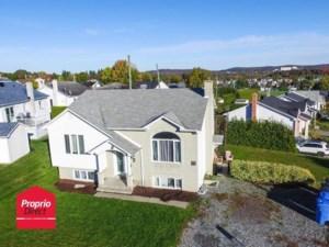 17115223 - Duplex for sale