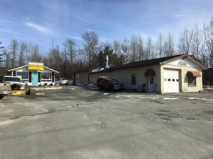 14026151 - Commercial building/Office for sale