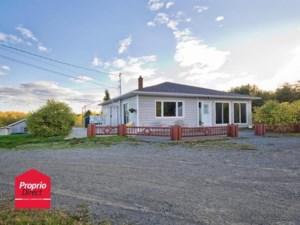 12590161 - Duplex for sale