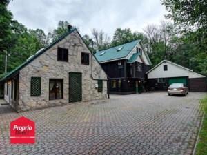 15867812 - Quadruplex for sale