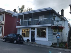 14395945 - Commercial building/Office for sale