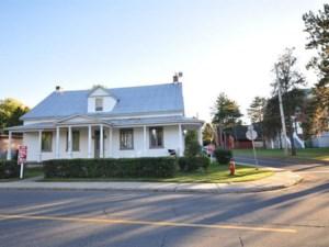 25583885 - Duplex for sale