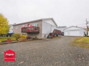 17856741 - Duplex for sale