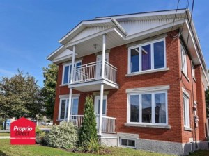 27357402 - Duplex for sale
