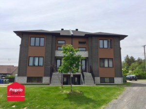 16901154 - Triplex for sale