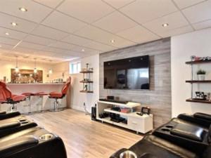 21255344 - Duplex for sale