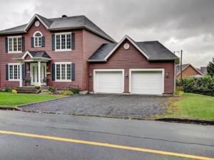 10328313 - Duplex for sale