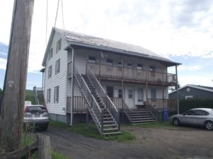 28720369 - Quadruplex for sale