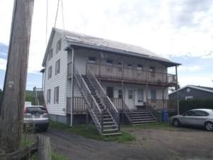 28720369 - Quadruplex for sale
