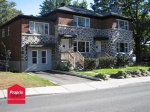 21880036 - Quadruplex for sale