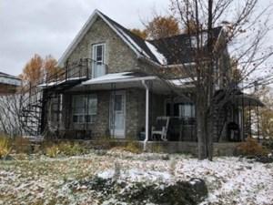 17726116 - Duplex for sale