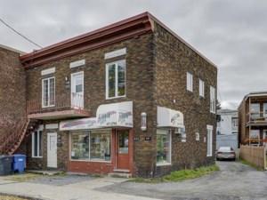 25989015 - Quadruplex for sale