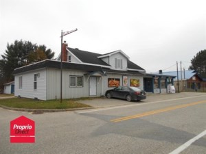 23976852 - Commercial building/Office for sale