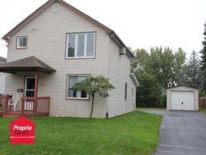 17175972 - Duplex for sale