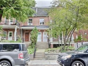 10363904 - Duplex for sale
