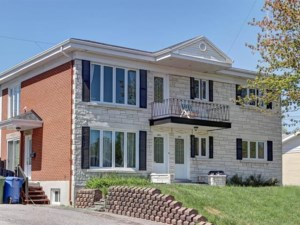 15292090 - Duplex for sale