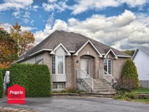 19501657 - Duplex for sale