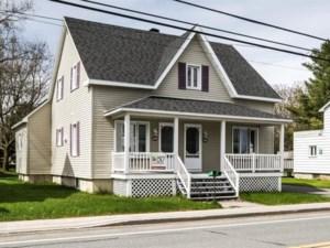 22280165 - Duplex for sale