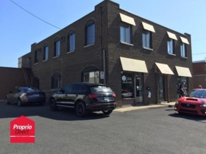 11001241 - Commercial building/Office for sale