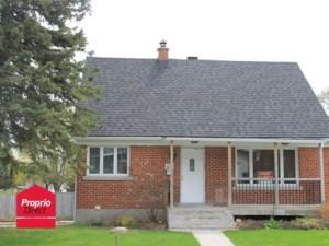 23776109 - Duplex for sale