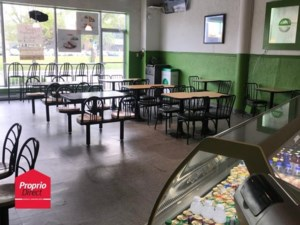 23041737 - Business sale for sale