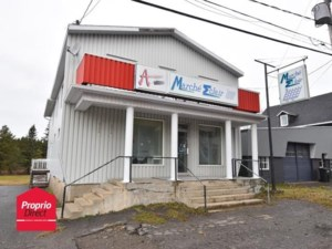 13505626 - Commercial building/Office for sale