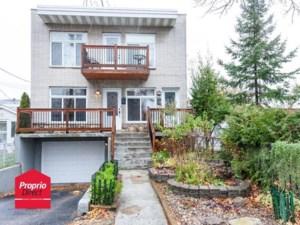 14635567 - Duplex for sale