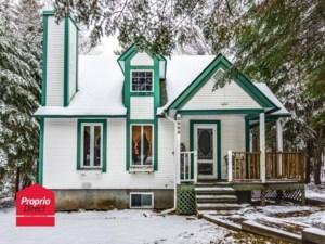 25286951 - Duplex for sale