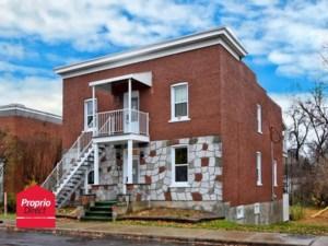 16312598 - Duplex for sale