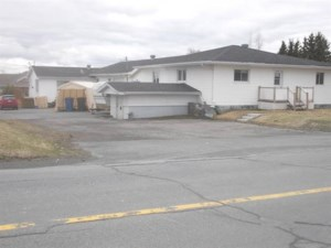 23099525 - Duplex for sale