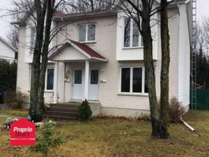 18664506 - Duplex for sale