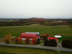 17916444 - Farm for sale