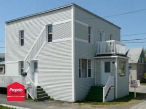 19996756 - Duplex for sale