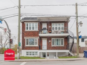 28021367 - Quadruplex for sale