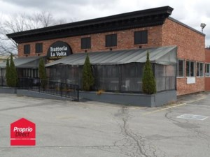 23685701 - Commercial building/Office for sale