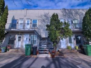 25664484 - Quadruplex for sale